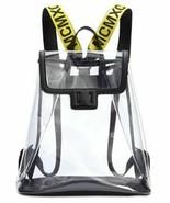 Steve Madden BGLOSSY Backpack - $41.99