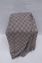 Baby Alpaca Cashmere Wool, Blanket Indian Blanket Throw,  Cashmere Alpac... - $87.35