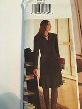 Vogue Sewing Pattern  # 1472 SZ  8-10-12 Dress ,Jacket, Pants, Skirt. Uncut image 2