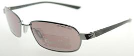 NIKE VANTAGE 300 Steel / Brown Sunglasses EV0545 560 - $107.31