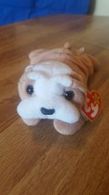 Beanie Baby Wrinkles by ty - $39.95