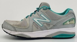 New Balance 1540v2 Womens Size 9 Roll Bar Sneakers - $37.36