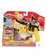 Power Rangers Dino Charge Morpher  - $720.00