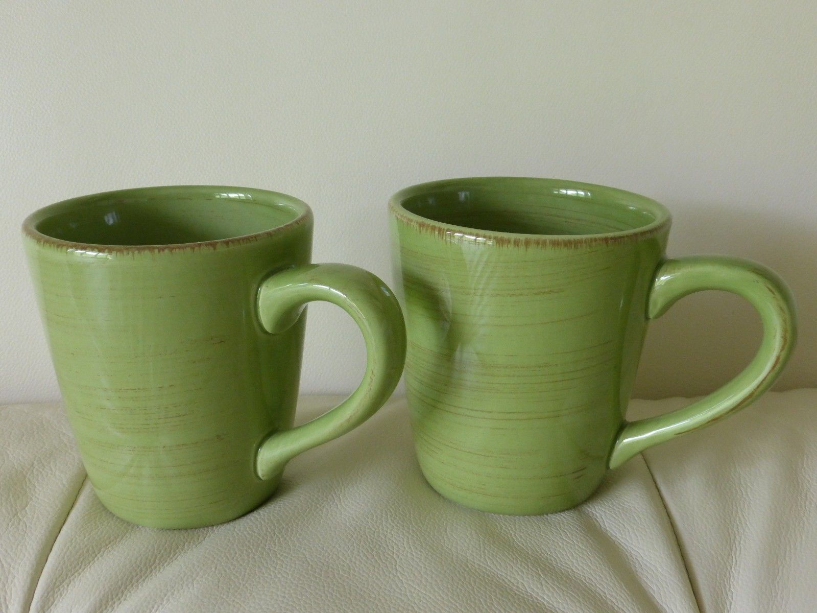 Green Coffee And 16 Similar Items