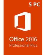 Office16 4 thumbtall