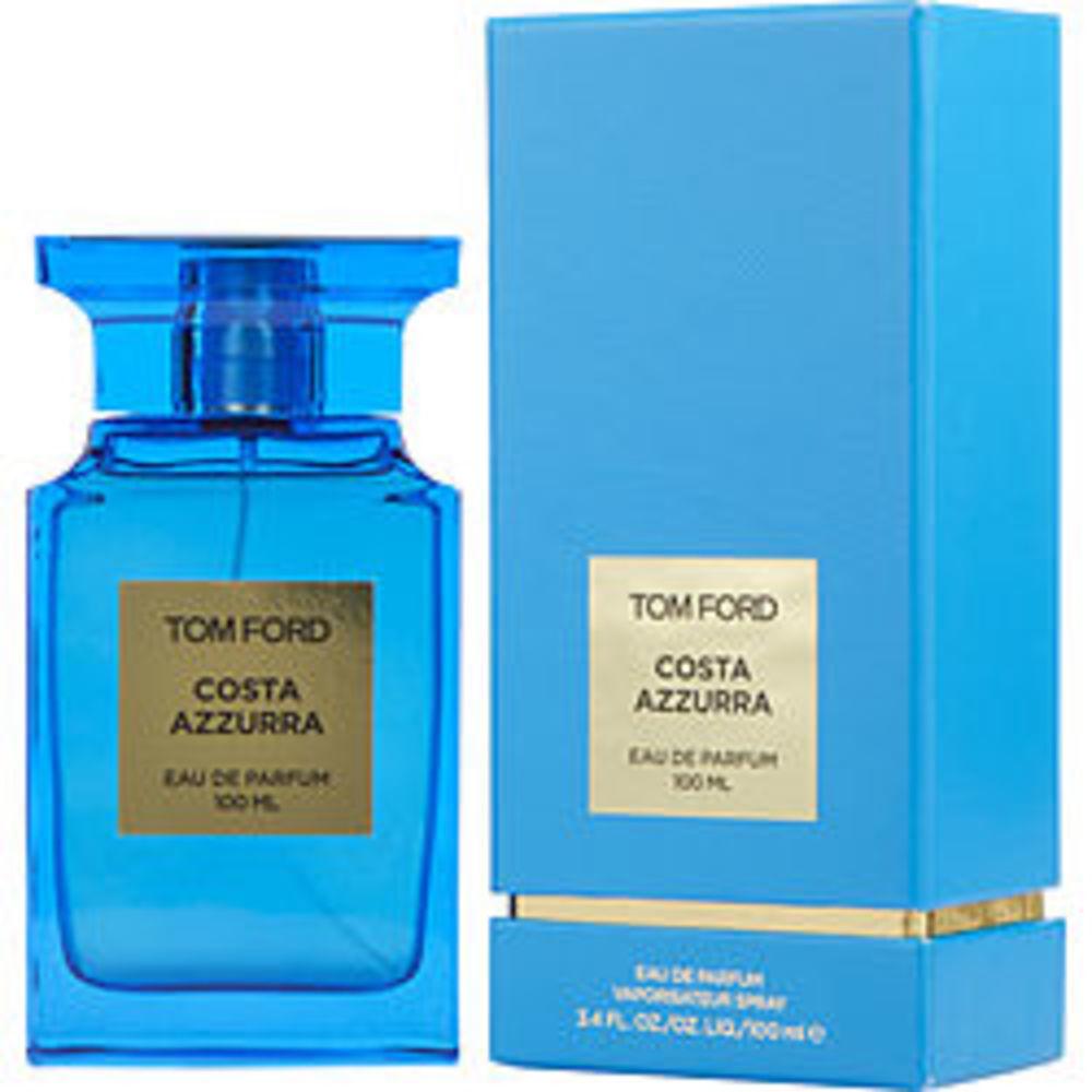 Tom By Items TypeAnd Ford Azzurra Similar 50 Costa eDIbEYWH29