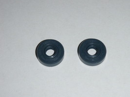 West Bend Bread Maker Pan Seal Set for Models 41085 41085Z 41185Z (Size ... - $18.69