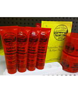 Lucas Papaw Ointment/ Nappy Rash Cream/ Lip Balm 4x25g - $60.00
