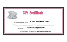 Giftcertificate 2 thumb200