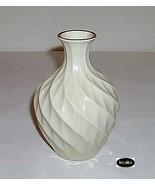 Lenox Fine China Vase - $9.95