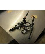 GRS733 Ignition Lock Cylinder w Key 2014 Chevrolet Equinox 2.4 22808302 - $130.00