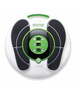 REVITIVE Circulation Booster - $208.68
