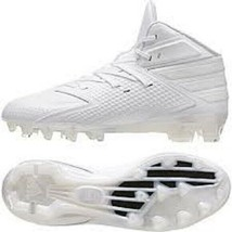 Adidas Freak X Carbon Mid Mens Size 16 Football Cleat NEW - $27.67