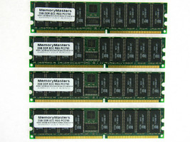 8GB (4X2GB) COMPAT TO 358349-B21#0D1 73P2269