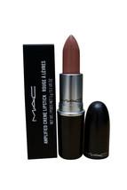 MAC Satin Lipstick Blankety 0.1 OZ - $23.90