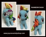 Rainbow dash pony web collage thumb155 crop