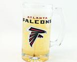Beer atlanta falcons mug thumb155 crop