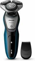 Philips Aquatouch S5420/06 Shaver Electric Without Cable, Use On Wet And Dry - $189.68