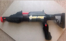 PlayStation 3 Move Gun Controller  - $9.99