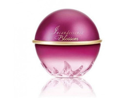 Avon Incandessence Blossom Eau de Toilette for Her 50 ml 1.07 oz Brand n... - $19.79