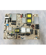 Panasonic TC-P55GT30 Power Supply Board N0AE6KL00005 (N0AE6KL00005, PS-3... - $76.23