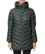 Peak Performance Women's Jacket Reg-Price $ 450 - $249.00