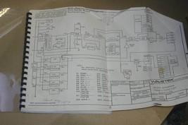 Wavetek 430 Schematics Specifications & Test proceedure Manual - $25.43