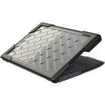 Gumdrop DTDL33902IN1BLK 2-in-1 Rugged Laptop Case for Dell Latitude 13 L... - $75.81