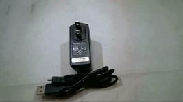 Genuine Lenovo IdeaTab A1000 A2107 5V 1.5A Tablet Charger Huntkey HKA00905015-2C - $6.79