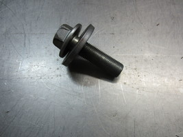 32S018 Crankshaft Bolt 2013 Scion tC 2.5  - $20.00