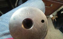 R120872 Camshaft for John Deere image 5