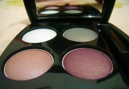 Avon Smoke & Mirrors Eyeshadow Quad - $14.85