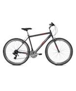 Jeep Compass Hybrid Bike - Mens - Satin Gray  Bicycle  NEW,Cycling, Mens... - $279.99