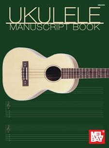 Ukemanuscriptbook