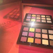 NEW W BOX Treat Yourself To The Best! Natasha Denona SUNRISE Palette Sephora image 9