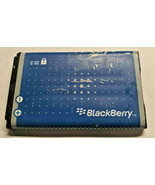 Battery for BLACKBERRY C-S2 CS2 7100 8300 8310 8320 8330 8520 8530 9300 ... - $4.27