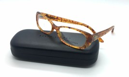 Rl 6089 5354 New Authentic Polo Ralph Lauren Eyeglasses Frame 53-15-135 - $48.47