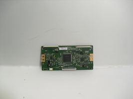 6870c-0628a    t  con  for   Lg   60hu6150 - $6.99