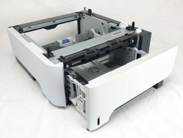 HP CE464A 500 Sheet Tray Feeder Optional Tray 3 HP LaserJet P2055 P2055N... - $69.29