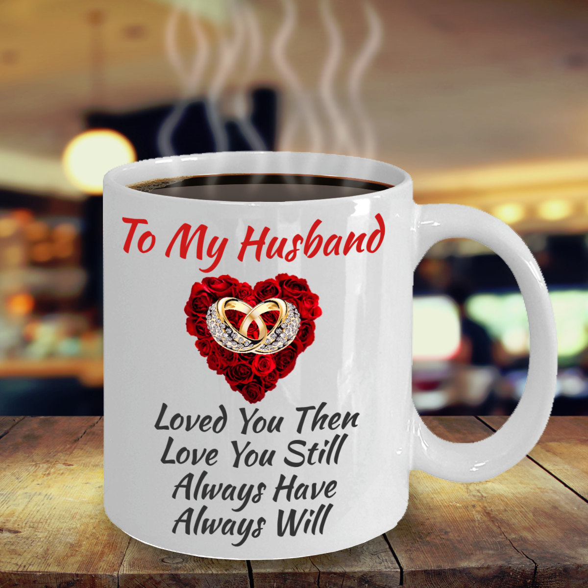 Anniversary Birthday Gifts For Husband Men And 50 Similar Items Il Fullxfull1146495904 Fhvc