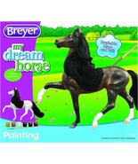 Breyer Horse Painting Craft Kit - $19.25