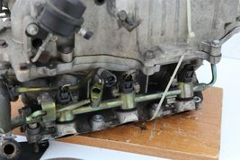 Nissan 3.3 Xterra Frontier Pathfinder Supercharger Pulley Manifold ECU Injectors image 7