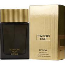Tom Ford Noir Extreme By Tom Ford #271997 - Type: Fragrances For Men - $153.48