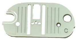 Sewing Machine Needle Plate 313066 Designed To Fit Singer - $12.24