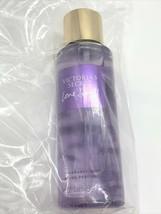 Victoria's Secret LOVE SPELL Fragrance Mist Body Spray 8.4oz/250ml NEW - $14.76