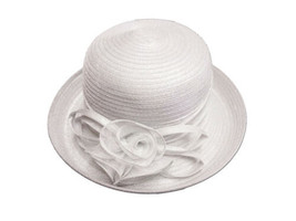 Cejon Simple Rose Bucket Hat - $59.28