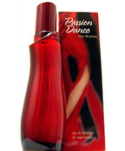 Avon Passion Dance EDT 50 ml 1.7oz New Boxed Rare Sexy cheapest price on... - $9.89