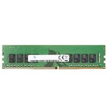 8GB HP PC4-19200 DDR4-2400 288pin Non-ECC Memory Z9H60AA - $90.34