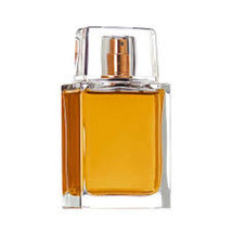 AVON Tomorrow for Men 75 ml EDT Brand New Boxed Rare - $22.10