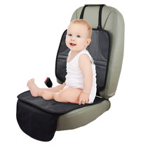 Waterproof Infant Child Baby Car Seat Cover Mat Cushion Cover Anti-slip B - $32.00